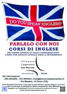 Serie2 Afacebook